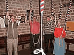 Picture of Bellringers